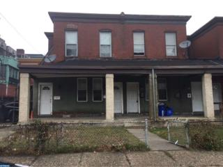 1319 West Butler Street #23, Philadelphia PA