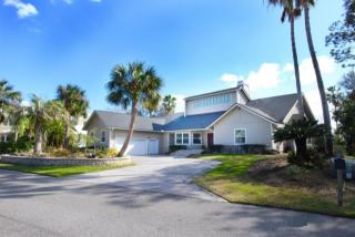 3249 Old Barn Road West, Ponte Vedra Beach FL