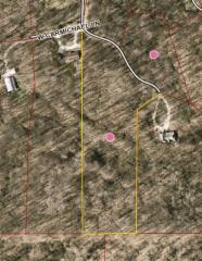 Lot B-33 East Carmichael Lane, Spencer IN