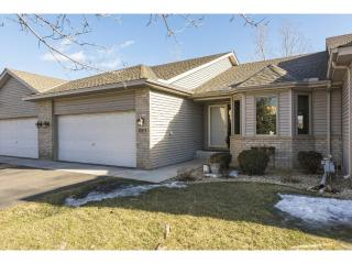 12419 74th Avenue N, Maple Grove MN