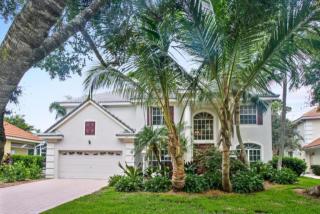117 Satinwood Lane, Palm Beach Gardens FL