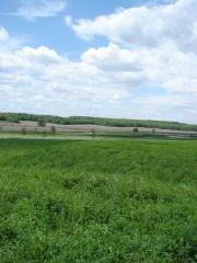 Lot 46 Whitetail Ridge Drive, Yorkville IL