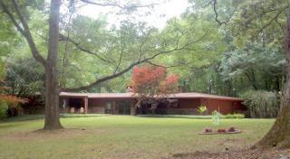 2819 Fork Creek Church Road 7.90 Ac, Ellenwood GA