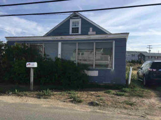 43 Nudd Avenue, Hampton NH