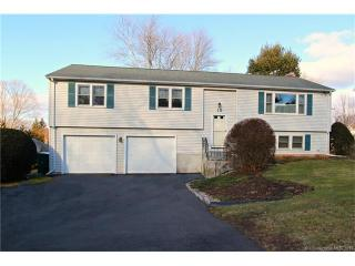 15 Nutmeg Drive, Manchester CT