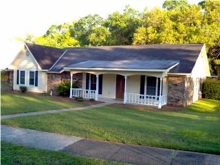 6128 Timberly Road North, Mobile AL