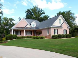 109 Hawks Bend, Canton GA