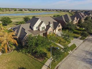 6315 Indiangrass Court, Katy TX