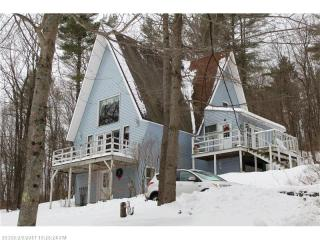 269 Turkey Lane Rd, Livermore, ME