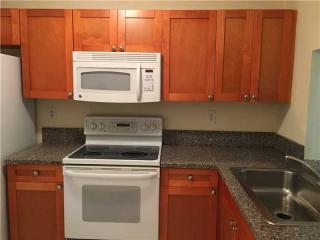 7406 Woodmont Terrace #203, Tamarac FL