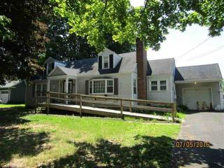 140 Cliff Street, Middleburgh NY