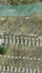 9200 Shore Road, Deerfield OH