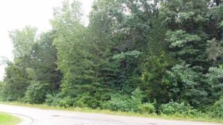 L9 Diamond Drive, Deforest WI