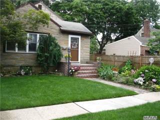 103 Ampel Avenue, North Bellmore NY