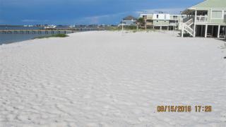 1100 Fort Pickens Road #A-19, Pensacola Beach FL