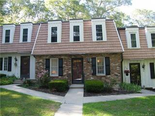 77 Scenic View Drive #11, Deep River CT
