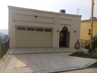 3835 Cazador Street, Glassell Park CA