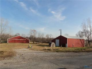 17804 County Road 4 75, Montpelier OH