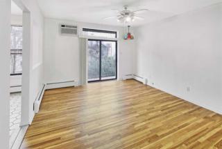 208 Willow Avenue #203, Hoboken NJ
