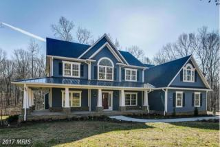2121 Millers Mill Road, Cooksville MD