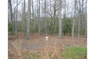 1 Old Cherokee Road, Blairsville GA