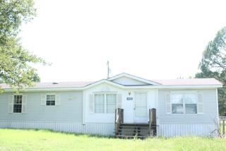 12453 Birdhouse Road, Kingston OK