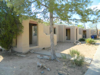 3426 Smith Avenue SE, Albuquerque NM