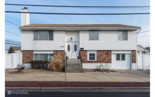 2747 Barbara Road, Bellmore NY
