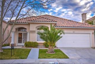 8149 Shadowvale Drive, Las Vegas NV