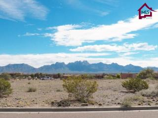 4463 Purple Sage Drive, Las Cruces NM