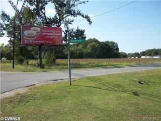 5618 Nine Mile Road, Richmond VA