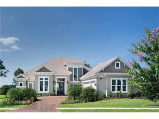 15614 Espalier Way, Winter Garden FL