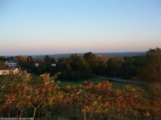 40 Mountain Road, Rockland ME
