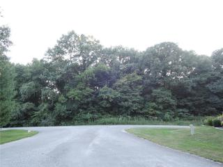303 391 Westlake Trail, Litchfield IL
