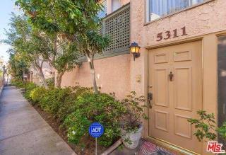 5311 Coldwater Canyon Avenue #C, Sherman Oaks CA