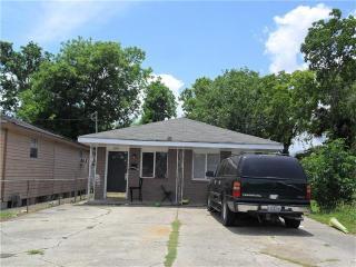 6214-6216 N Robertson Street, New Orleans LA