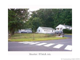 132 Burwell Road, West Haven CT