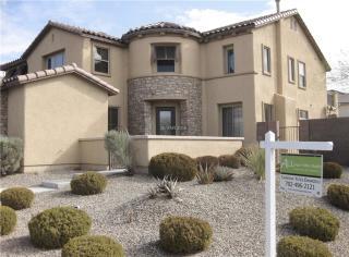 9992 Bayberry Bend Street, Las Vegas NV