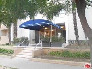 927 North Kings Road #201, West Hollywood CA