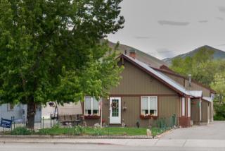 413 South Main Street, Bellevue ID