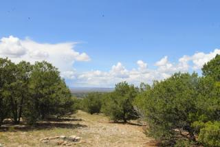 2.00 Acres Hondo Seco Road, El Prado NM
