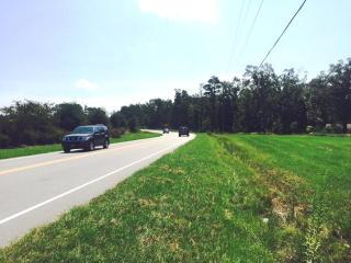 Powderhouse Road, Aiken SC