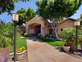 20707 N 67th Ave, Glendale, AZ