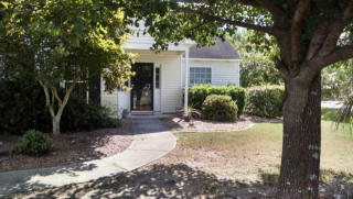 676 Hickory Branches Dr SE, Belville, NC