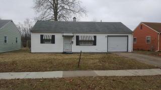 1300 Dorie Miller Drive, Champaign IL