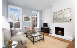 108 Pierrepont Street #6, Brooklyn NY