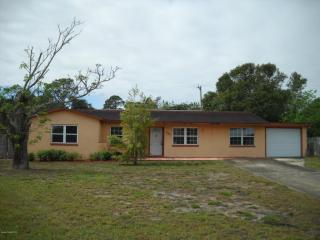 925 Arabella Lane, Cocoa FL