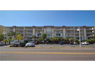 19610 Gulf Boulevard #109, Indian Shores FL