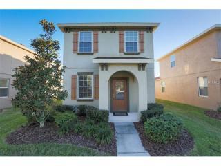 8635 Turnstone Shore Lane, Riverview FL