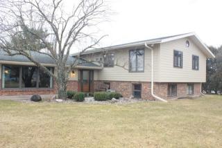 870 Lancaster Street, Platteville WI